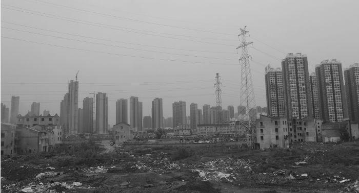 inquinamento-wuhan