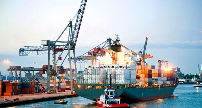 Sviluppo economico di Cina ed India a confronto
