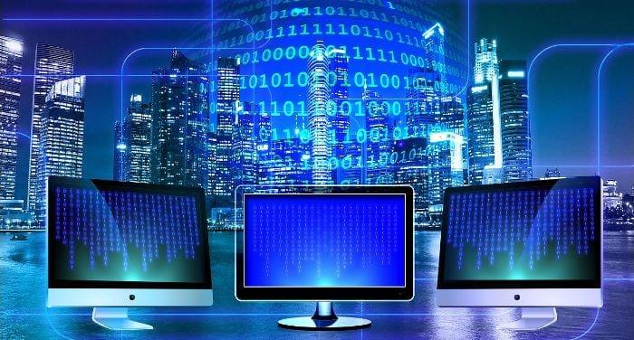 Test di Velocità Internet VPN
