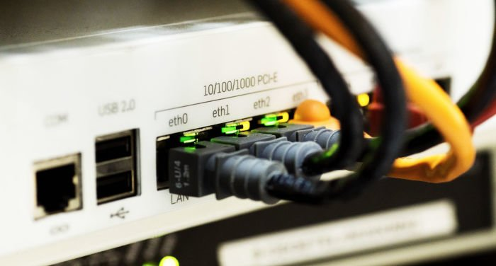 internet in Cina
