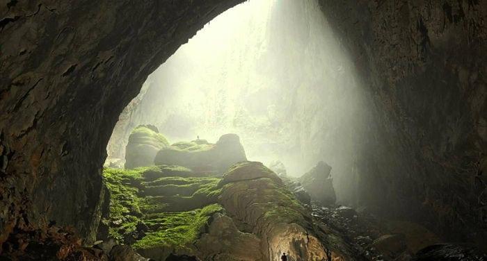 Il Parco Phong Nha-Ke Bang
