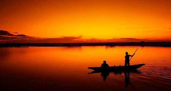Itinerari turistici in Vietnam