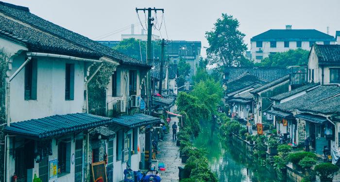 10 cose da non sottovalutare prima di andare in Cina