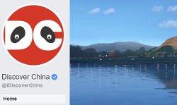 Expat incontri online Hong Kong