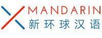 xmandarin chinese school qingdao