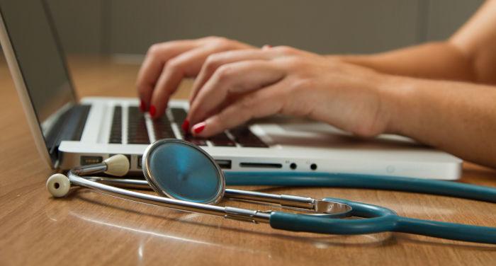 Assicurazione Sanitaria ad Hong Kong