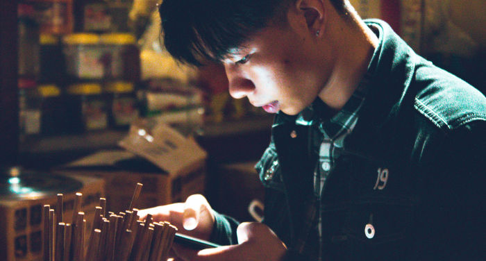 numero telefonico cinese virtuale per ricevere SMS