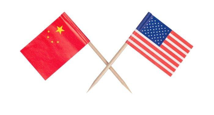 Perché l'Inglese è così Difficile per i Cinesi