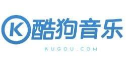 Kugou