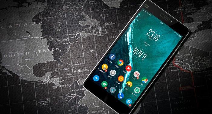 Le Migliori App per Viaggiare in Cina