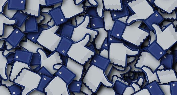Usare Facebook e Messenger in Cina