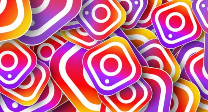 Accedere ad Instagram in Cina