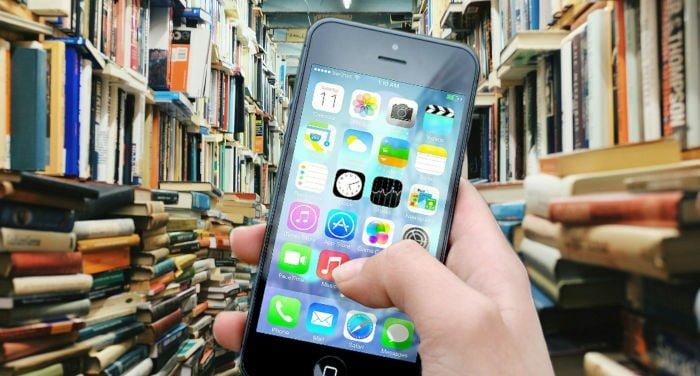 App per Viaggiare ad Hong Kong