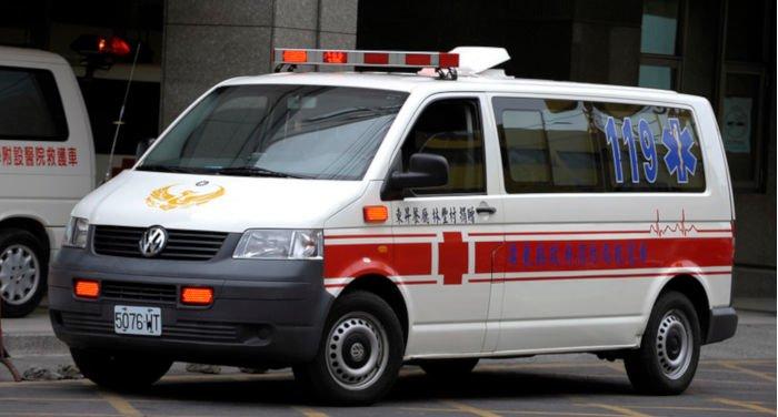 Assicurazione Sanitaria a Taiwan