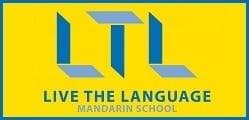 LTLschool