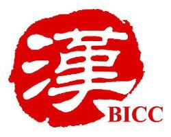 BICC Mandarin School