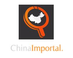 ChinaImportal