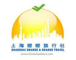 Chinese Visa Direct