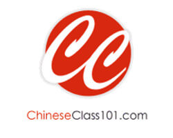 ChineseClass 101
