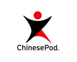 ChinesePod