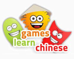 gameslearnchinese