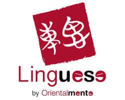 Linguese