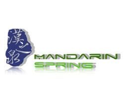 Mandarin Spring