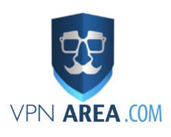 The Best Working VPN for China (Updated August 2019)
