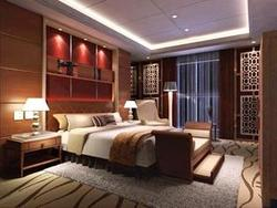 the best hotels in datong the city of the hanging temple rh saporedicina com