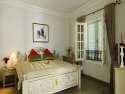 los mejores hoteles en ciudad ho chi minh saig n la mayor ciudad de vietnam. Black Bedroom Furniture Sets. Home Design Ideas
