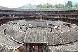 fuzhou