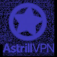 Le Migliori VPN per la Cina (Aggiornato ad agosto 2019)
