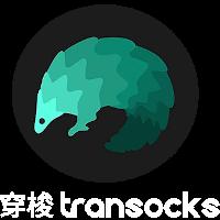 Transocks