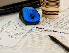 Accounting Software for Hong Kong Company
