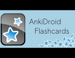 Anki Flashcards