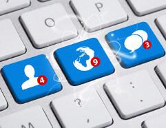 Descuentos y cupones VPN