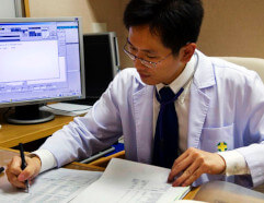 Assicurazione medica per espatriati