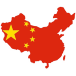 Specialists in Spanish Chinese translation